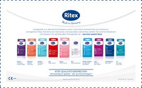 Kondome größen tabelle. Der Lidl. 2019-08-16