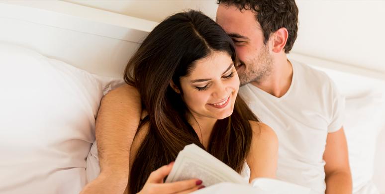 freie erotische literatur wichsen auf muschi
